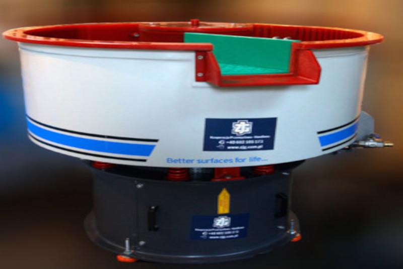 wibrator-kolowy-VRM-350-ED-nowy.jpg