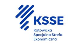 KSSE_logotyp_RGB_pl-01.jpg