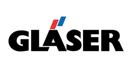 glaser-logo.jpg