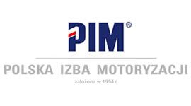 logo-PIM_2019.jpg