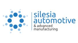 silesia_logo.png