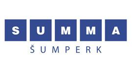 summa_logo_modra.jpg